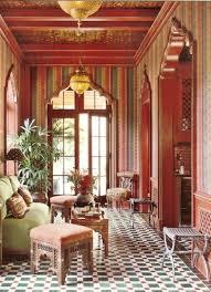Moroccan Living Room Sets Living Room Modern Moroccan Living Room Design Astonishing