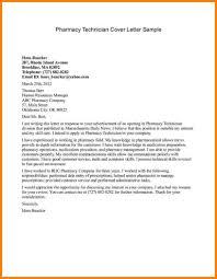 info generic cover lettercover letter for pharmacy technician cover letter for film internship