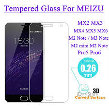 best top <b>tempered glass film</b> meizu mx4 pro brands and get free ...