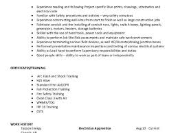 breakupus remarkable professional resume example learn from breakupus magnificent resume adorable software engineering resume besides key words for resumes furthermore