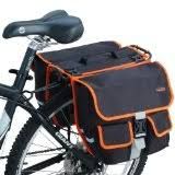 Image result for panniers
