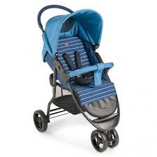 Прогулочная <b>коляска Happy Baby Ultima</b> - Акушерство.Ru