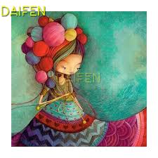 Daifen Boutique Store - Small Orders Online Store, Hot Selling and ...
