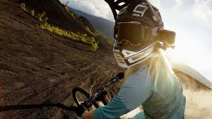 Get 50 <b>accessories</b> for your <b>GoPro</b> or Yi <b>action cam</b> for $22 – BGR