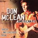 American Pie [2002 Disky]