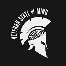 Veteran State Of Mind