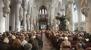 Résultats de recherche d'images pour «L'Église peuple de Dieu»