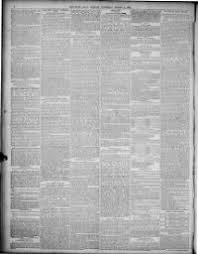 [volume], August 04, 1881, Page 2, Image 2 About <b>New</b>-York tribune.