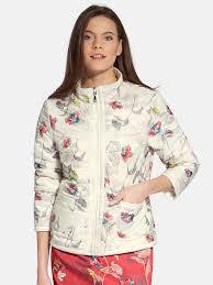 Двусторонняя <b>Куртка</b> »<b>Basler</b>« модель 2020 | Frau <b>Plus</b>