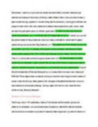 essays on bullying in schoolschool bullying essay school bullying  expository essay sample