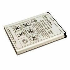 <b>Bst 37</b> Battery | eBay