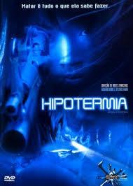 Hipotermia Online Dublado
