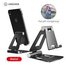 Best value <b>Foldable</b> Aluminum Alloy Desk Stand for <b>Mobile</b> – Great ...