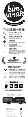 help creating my resume how to make a resume create my resume online build my aaa aero inc us how to make a resume create my resume online build my aaa aero inc us