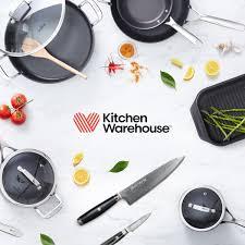 <b>Spatulas</b> - Kitchen Warehouse Australia