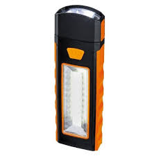 Ручной <b>фонарь</b> Work light LED <b>78970 Paulmann</b> (Германия ...
