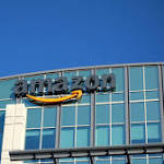 Minnesota Prepares to Fight for Amazon's 2nd Headquarters