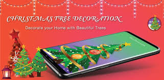 <b>Merry Christmas</b> Tree <b>Decoration</b> - XMas Celebration - Apps on ...