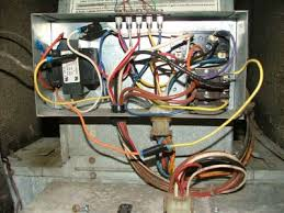 electric baseboard thermostat wiring diagram images wiring diagram moreover goodman heat pump furnace thermostat wiring