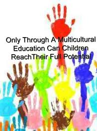 best images about diversity multicuralism 17 best images about diversity multicuralism around the worlds language and classroom crafts