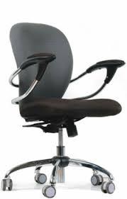 <b>CHAIRMAN</b> 686 <b>Кресло офисное</b> Комбинация цветов ткани V V ...