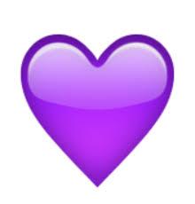 """Résultat de recherche d'images pour """"coeur emoji"""""""