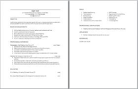 marketing coordinator resume marketing resume skills good lower ipnodns ru maintenance technician resume automotive sample auto auto sales resume