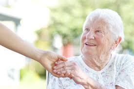 Bildergebnis für Pflegedienst