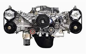 subaru boxer engine diagram subaru wiring diagrams