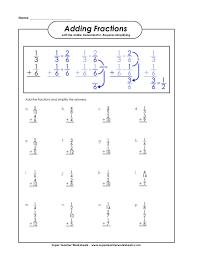 Super Teacher Worksheets Fractions Number Line - Super Teacher ...Math Worksheet : Fractions Of A Set Super Teacher Worksheets fractions of a set Super Teacher