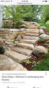 Jeder Schritt hat einen Pfad und Spuren. <b>Double</b> Sense <b>Single</b> Use ...