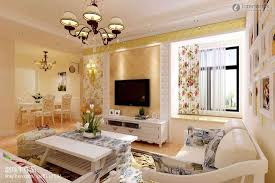 Living Room Country Decor Country Home Decorating Ideas Photos Country Decorating Ideas For