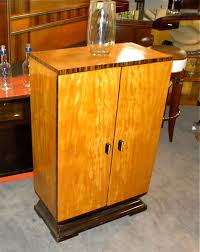 art deco bar cabinet art deco furniture cabinet