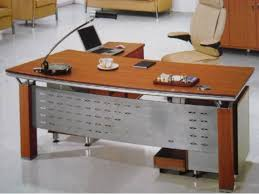awesome office furniture design for executive commercial office furniture inside office table design brilliant trendy and compact office table brilliant office table design