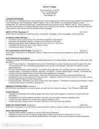 engineering manager resume engineer civil engineer project manager engineering manager resume