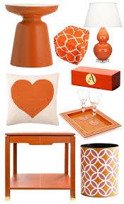 1000 ideas about orange accessories on pinterest accessories orange maxi skirts and cheetah flats accessoriesravishing orange living room