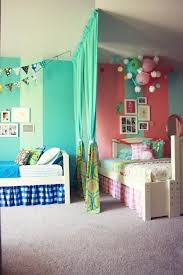 kids astonishing kids bedroom for boy and girl and also boy awesome diy bedroom painting ideas astonishing kids bedroom