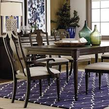 real rustic kitchen table long: provence rectangular dining table  a fajpg provence rectangular dining table