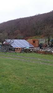 Sunstore <b>Solar</b>. <b>12v Solar Panel Kits</b>, Chargers, Batteries & More