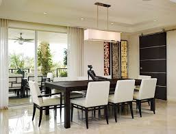 Rectangular Dining Room Lighting Large Dining Room Light Fixtures Contemporary Rectangular Dining