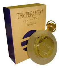 <b>Franck Olivier Temperament For</b> Women: туалетная вода 100мл ...