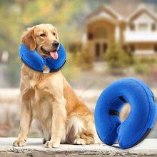 Отзывы на <b>Пвх Ошейники</b> Для Собак. Онлайн-шопинг и отзывы ...