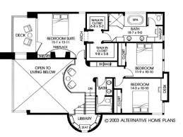 Residential House Plans Bedrooms Slab House Floor Plans    Concrete Slab On Grade Foundation Slab On Grade House Plans