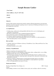 examples of resumes skill resume bank attractive teller 85 outstanding excellent resume example examples of resumes