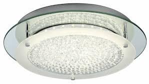 <b>Светильник</b> светодиодный <b>Mantra Crystal 5091</b>, LED, 18 Вт ...