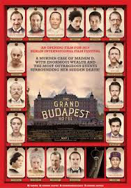 the grand budapest hotel 2014 movie subtitles english hdq the grand budapest hotel 2014