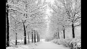 <b>Vivaldi</b> - Winter (RV 297) - <b>Itzhak Perlman</b> | Winter wallpaper, Winter ...