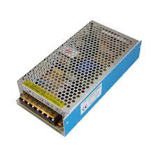 <b>Блок питания Rexant 220V</b> AC/12V DC 12.5A 150W IP23 200-150-1