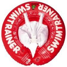 <b>Надувные игрушки</b> - купить , цена, скидки, отзывы ...