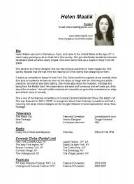 a good resume objective with  seangarrette coresume objective examples psychology field